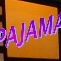 Pajama Studios