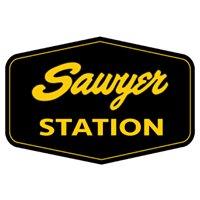 Sawyer Station