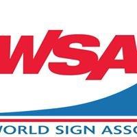 World Sign Associates