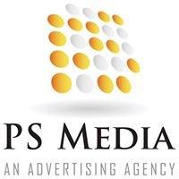 PS Media Inc.