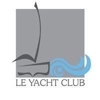 Le Yacht Club (Pointe-à-Pitre)