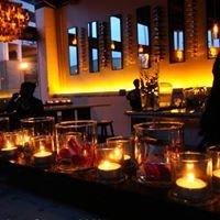 Mimosa Champagne Lounge