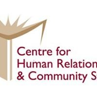 Centre for Human Relations and Community Studies (CHRCS)