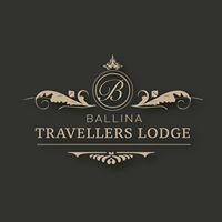 Ballina Travellers Lodge