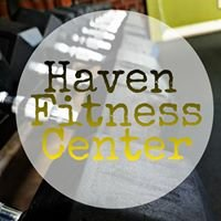 Haven Fitness Center