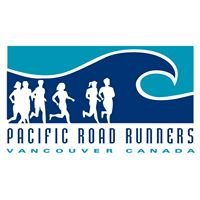 Pacific Road Runners