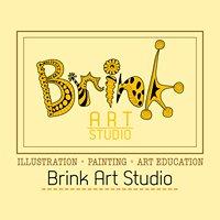 Brink Art Studio