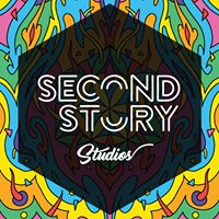 Second Story Studios