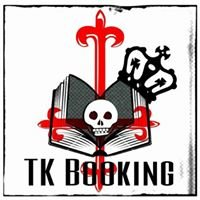 TK Booking & Promoter