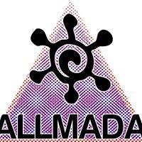 Allmada & Supirados