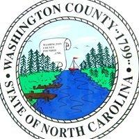Washington County, NC