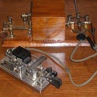 Morse Telegraph Club, Inc.