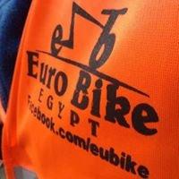 Euro Bike - Egypt