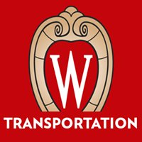 UW-Madison Transportation Services