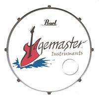 Stagemaster Instruments HongKong