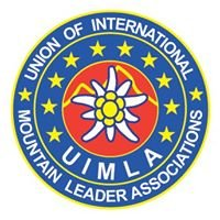 Union of International Mountain Leader Associations (UIMLA)