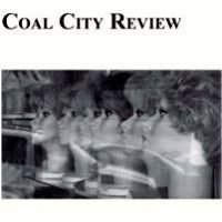 Coal City Review & Press