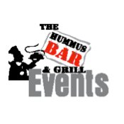 Hummus Bar Events