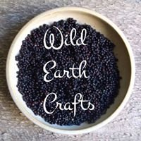 Wild Earth Crafts