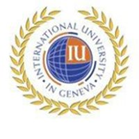 International University Geneva (IUG)