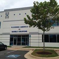 Flooring America of Ashburn