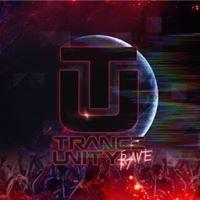 Trance Unity