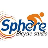 Sphere Bicycle Studio