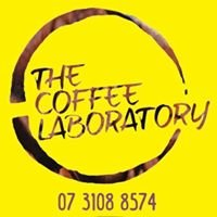 The Coffee Laboratory