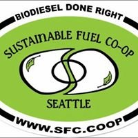 Sustainable Fuel Co-op