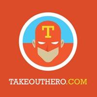 Takeout Hero