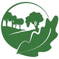 Deer Creek Hills Preserve