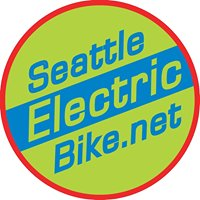 Seattle Electric Bike