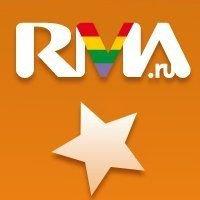 RMA - Менеджмент в музыкальной индустрии