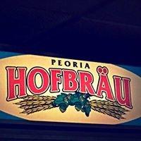 Peoria Hofbrau