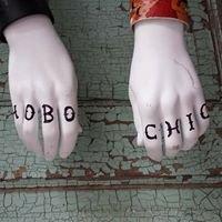 Hobo Chic