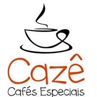 Café Cazê