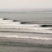 Chicama Boards Garage