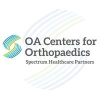 OA Centers for Orthopaedics