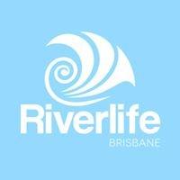 Riverlife Events & Celebrations
