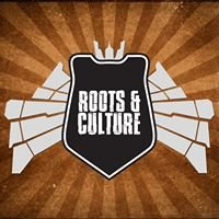 Roots N Culture