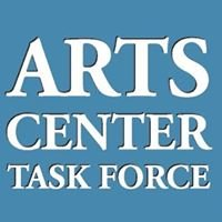 Arts Center Task Force