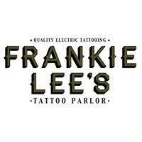 Frankie Lees Tattoo Parlor