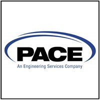 PACE Engineers, Inc. (PACE)
