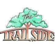 The Trailside