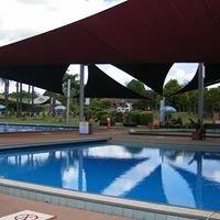 Alstonville Swimming Pool