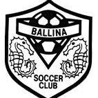 Ballina Soccer Club