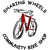 Sharing Wheels Community Bike Shop