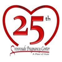 Crossroads Pregnancy Center