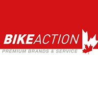 BikeAction Fahrradhandelsgesellschaft
