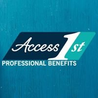 Access1st Professional Benefits